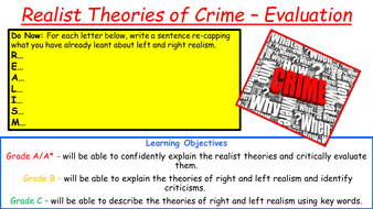 L2-Realism-Evaluation-PowerPoint.pptx