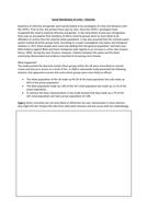 L1-2-Ethnicity-and-Crime-HW-booklet.docx