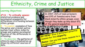 L1-2-Ethnicity---Crime-PowerPoint.pptx
