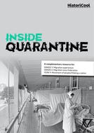 Teacher-Pack-29_Quarantine.pdf