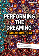 Teacher-Pack-29_Performing-The-Dreaming.pdf