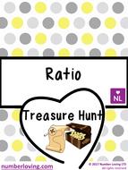 Ratio_Treasure_Hunt-.pdf