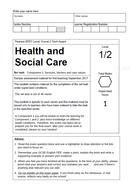 Component-2-exam-48-marks.docx