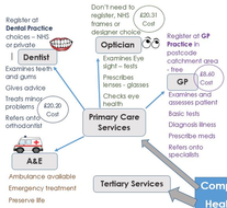 Primary-service-overview.JPG