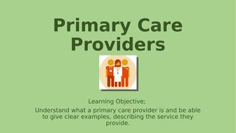 Primary-Care-Providers.pptx