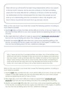 Case-study-A---show-empathy.docx