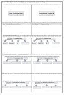 A3-Planning-sheet-for-assignment-1.docx