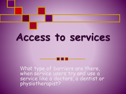 4.1-Physical-barriers-to-access.pptx