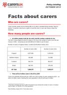 Informal-carers.pdf