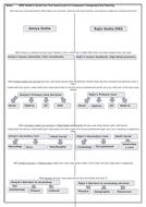 A3-Planning-sheet-Amiya-and-Rajiv.docx