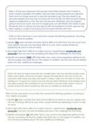 Case-study-C---show-empathy.docx