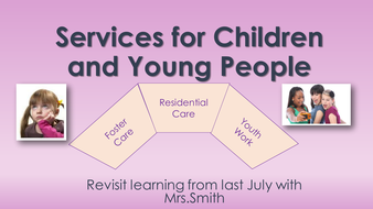5.-Services-for-Children-and-Young-People.pptx