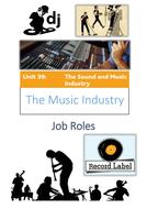 U39-Booklet---Job-Roles.docx
