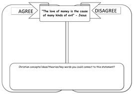 A3-Silent-Debate-Worksheets---Unit--F.docx