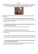 L3-HW-Marxism-Theory.docx