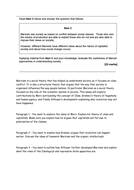 L3-Marxism-Essay-with-Introduction.docx