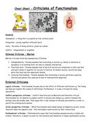 L3-4-Functionalist-Criticisms-Cheat-Sheet.docx