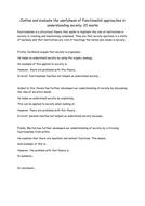 L3-4-Functionalism---Essay-Plan.docx