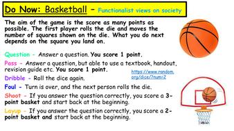 L3-4-Functionalist-Evaluation---Essay-Planning-PowerPoint.pptx