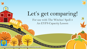 The-Witches-Spell---Cacacity-EYFS-PPT.pptx