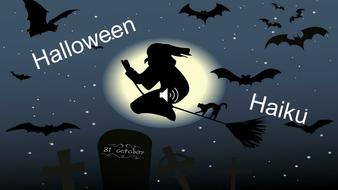 Halloween-Haiku.pptx