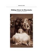 Hiding-Straw-in-Haystacks.pdf