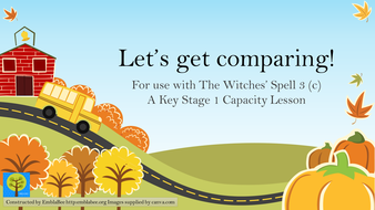 The-Witches-Spell---Cacacity-KS1-(c)-PPT.pptx