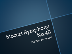 GCSE-Starter-Mozart.pptx