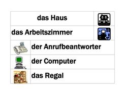 HausHouseinGermanWordwall.pdf