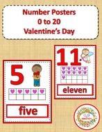 1-to-20-Posters-Valentine.pdf