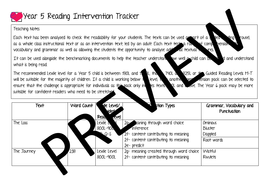 Preview---Year-5-Tracking-Document.pdf