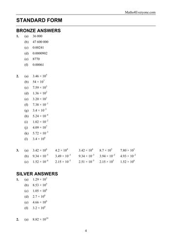 pdf, 68.53 KB