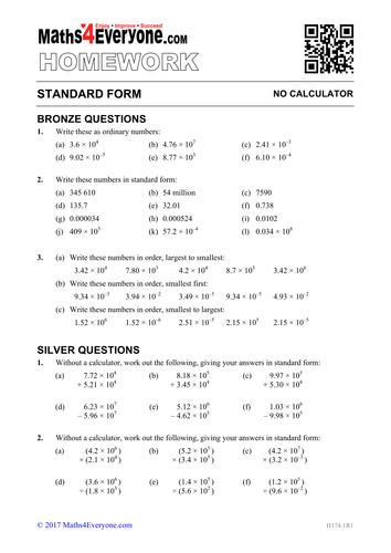 pdf, 181.63 KB