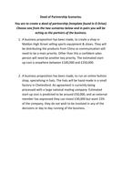 Deed-of-Partnership-Scenarios.docx