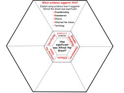 Significance-Hexagon.pptx