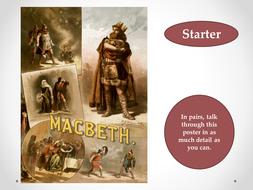 Macbeth-as-Tragic-Hero.pptx