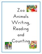 ZooAnimalsinEnglishWritingReadingandCountingWorksheets.pdf