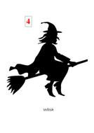 Halloween-Hunt-items.docx