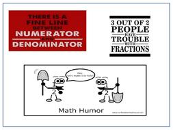 fractions-GCSE.pptx