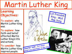 L4-Martin-Luther-King-PowerPoint.ppt