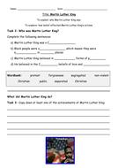 L4-EAL-MLK-Support-Sheet.doc
