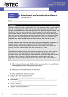 Attachment-and-resilience-activity.docx