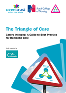 Triangle-of-Care-Best-Practice.pdf