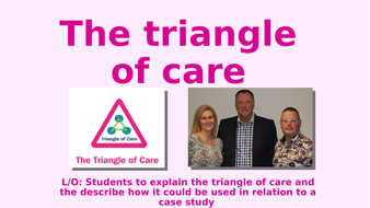 A3-triangle-of-care-mental-health.pptx