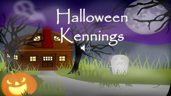 Halloween-Kennings.pptx