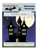 Halloween--Kennings-TN's-.pdf
