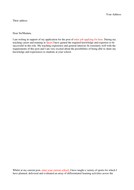 Personal-statement-template.docx