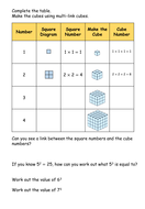 Square-and-cube-numbers-activity.pdf