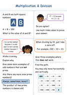 Multiplication---Division---Reasoning---Problem-cards.pdf