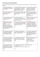 20-Calculations-Worksheet-Silver-KEY.docx